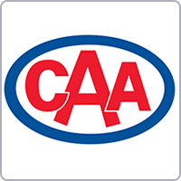 Canadian Auto Assoc FR